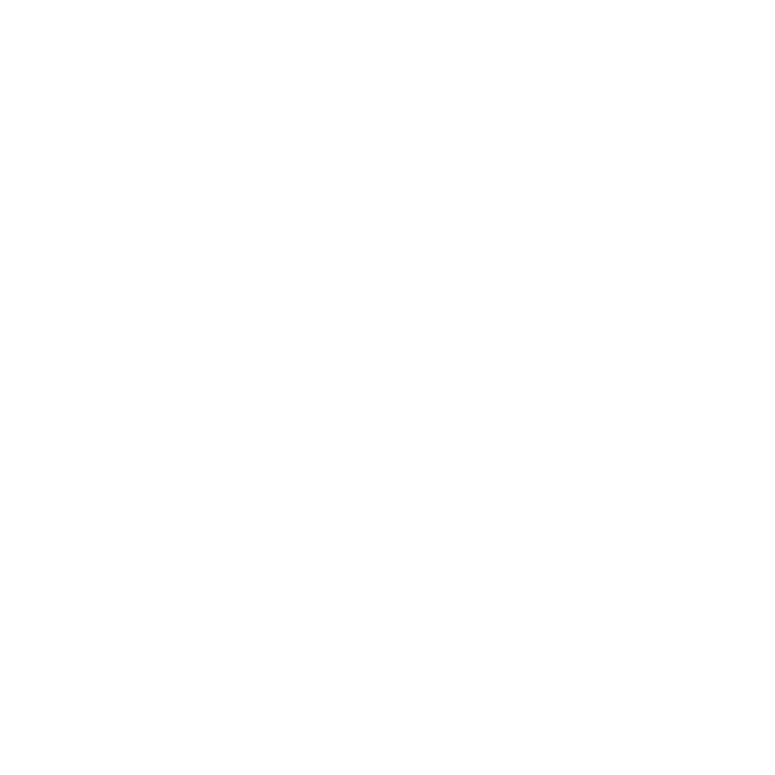 EICO Impianti